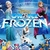 Teatro: Disney On Ice: Frozen, el musical en Tampa, FL 2015